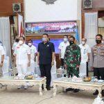 PPKM Darurat Resmi Diterapkan oleh Pemerintah Kabupaten Cilacap
